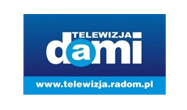 Dami24