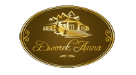 Dworek Anna