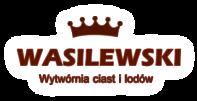 Cukiernia Wasilewski